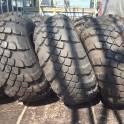 Шины от Урагана 1500*600-635 ВИ203. Подходят на погрузчики вместо шин размером 17,5-25  20,5-25  23,5-25