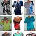 Распродажа Одежды от известных брендовТурции DRESS COD!