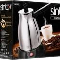Кофеварка Sinbo SCM 2922