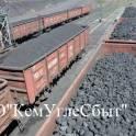 Уголь каменный. Уголь бурый. Где купить уголь оптом