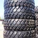шины 16.00 r20 (445/95r508) michelin xzl