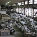 Блоки фундамента, ЖБИ, кирпич, цемент
