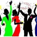 Тамада, музыкальное оформление вашего праздника