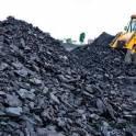Уголь всех марок от мешка,дрова готовые в Новокузнецке