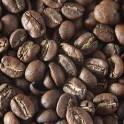 Элитный чай,кофе оптом от производителей со всего мира.