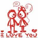 Подари незабываемый день святого Валентина любимому человеку