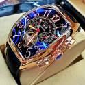Швейцарские Часы Franck Muller