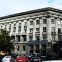 Офис от собственника в аренду, 20 м²