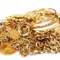 Скупаем золото (лом)