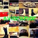 Большой разбор Mitsubishi Outlander XL 2006 - 11