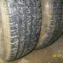 газель термофургон 2008 г в , фотография 5