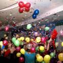 Забава- праздник для вас и ваших детишек