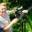 Видеосъемка Иркутск