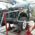 Малярно-Кузовной ремонт легковых автомобилей, фотография 3