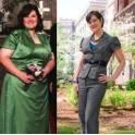 Коррекция веса-без голода !