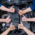 Автосервис, ремонт авто любой сложности, отечественные и иномарки
