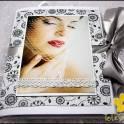 Музыкальная открытка С Днём рождения и с Юбилеем