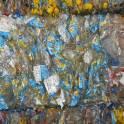 Вывоз ПЭТ-тары (пластиковые бутылки) и прочее вторсырье1