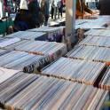 15000 виниловых пластинок из Стокгольма