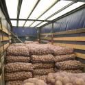 Картофель с доставкой на дом