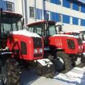 Трактор Беларус МТЗ 2022.3