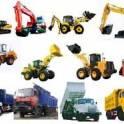 Продажа автозапчастей для грузовой и спецтехники иностранного производства в наличии и под заказ