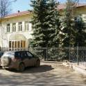 Продажа здания с земельным участком, Поющего 13 а, фотография 1