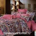 Двуспальные комплекты постельное белье, сатин., фотография 2