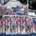 Двуспальные комплекты постельное белье, сатин., фотография 5