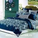 Двуспальные комплекты постельное белье, сатин., фотография 7
