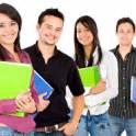 Приглашаем на работу студентов