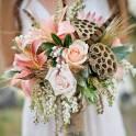 Выездная регистрация свадеб, оформление
