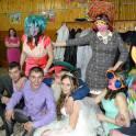 Тамада, ведущий, живой звук на свадьбы, дни рождения, юбилее, корпоративны., фотография 4
