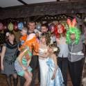 Тамада, ведущий, живой звук на свадьбы, дни рождения, юбилее, корпоративны., фотография 6