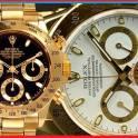 Часы хронограф Rolex Daytona