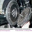 Ремонт автомобилей ВАЗ., фотография 3