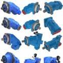 Гидромотор 210.12.01.03 Аналоги (210.12.11.00Г) ( ГММ 3.12/01.03 )