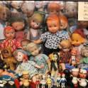 Приму в дар или куплю недорого кукол периода СССР