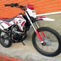 Irbis TTR 250 новый