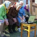 Быстрый  интернет в ваш дом