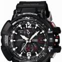 Часы Casio G-Shock. Гарантия. Доставка.