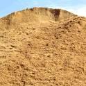 Песок( лесной, намывной)