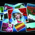 Фото на документы, цветная фотопечать Великий Устюг