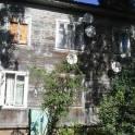 Продам 1 комнатную квартиру, Оредежский прд., фотография 3