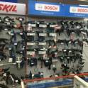 Продажа электро-бензо инструмента