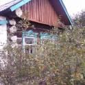 Жилой дом с земельным участком, фотография 2