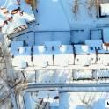 Аэрофотосъемка с квадрокоптера в Самаре и области, фотография 8