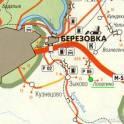 Продам 10 соток 150000 в 12 км. от Красноярска