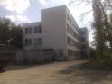 Здание в Орле