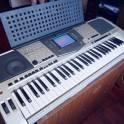 синтезатор yamaha psr 2000